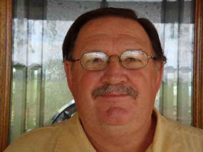 Picture of Bill Moore