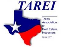 tarei_logo